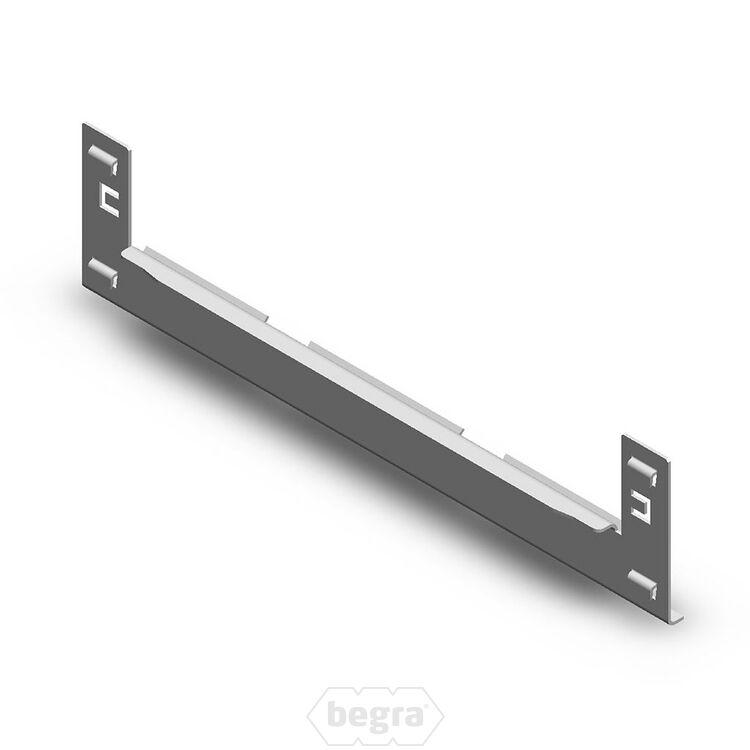 Fachbodenregal Lose Träger 300 mm
